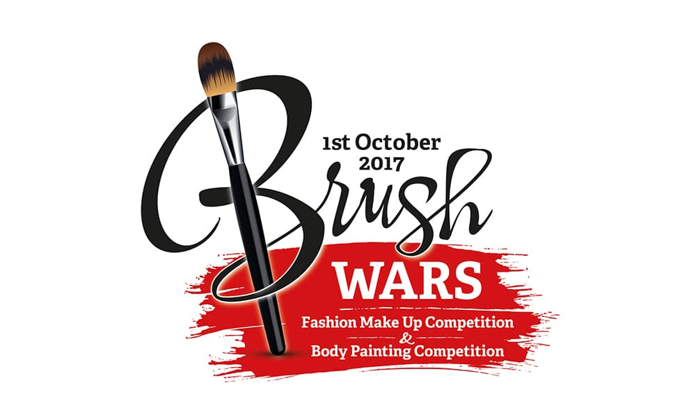Brush Wars_Awards