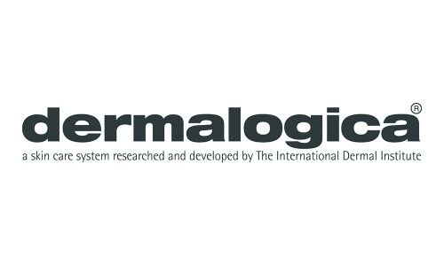 https://www.olympiabeauty.co.uk/wp-content/uploads/2017/06/Dermalogica-SSOC-logo-500x300.jpg