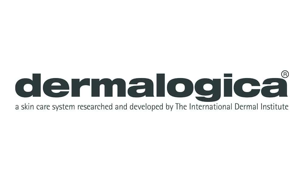 Dermalogica SSOC logo