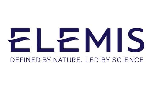 https://www.olympiabeauty.co.uk/wp-content/uploads/2017/06/ELEMIS_SSOC-Sponsor-500x300.jpg