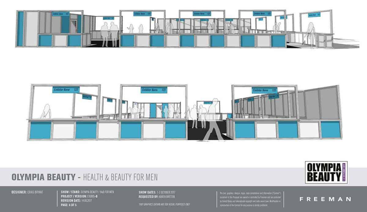 Health & Beauty for Men visuals-4