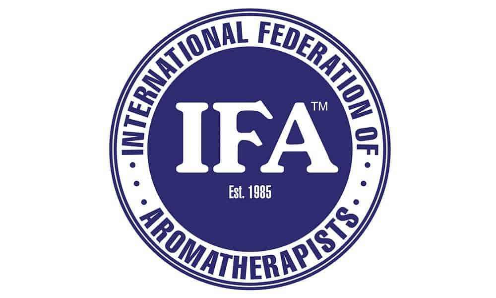 IFA_logo.cdr