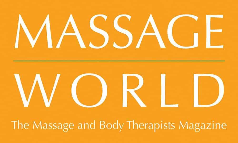 massage-world
