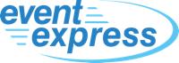 event express logo 200