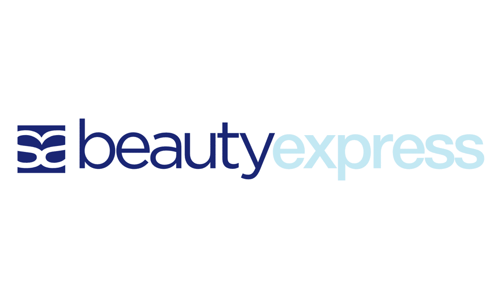 https://www.olympiabeauty.co.uk/wp-content/uploads/2017/07/BeautyExpress.png