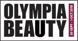 Olympia-Beauty-Logo-2018_400
