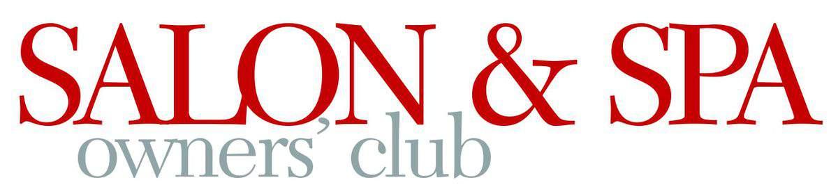 Salon & Spa Owners' Club