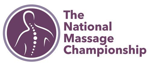 National-Massage-Champ_Logo-1