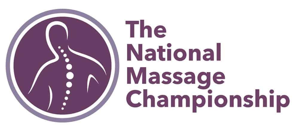 The National Massage Championship