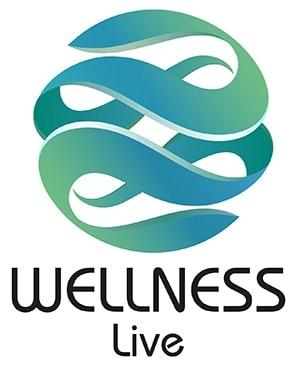 Wellness Live & The Wellness Seminars