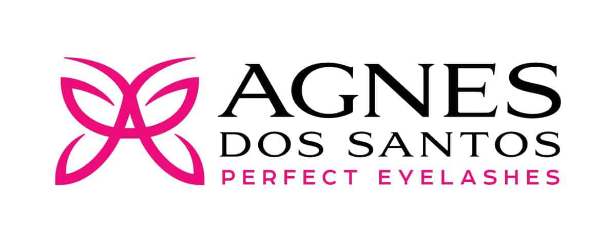 Agnes_Logo_Horizontal_on transparent