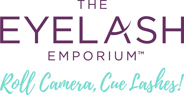 the_eyelash_emporium_logo_stacked