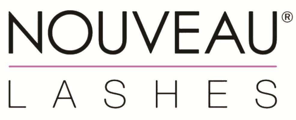 Nouveau-Lashes-Logo