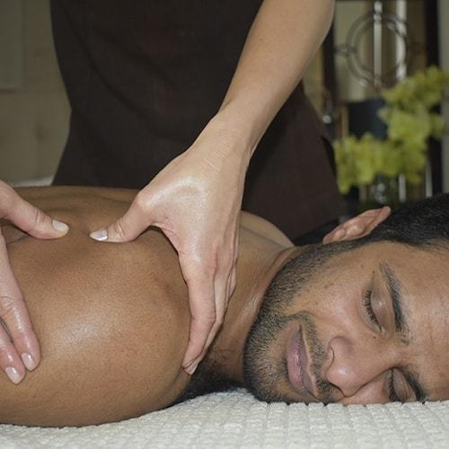 shoulder pain massage CityLux mobile massage in London 07592063257 copy_500