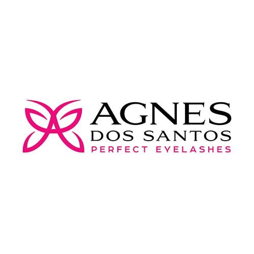 Agnes_Logo_Horizontal_on transparent_500