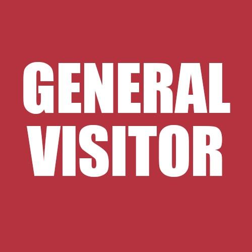 GENERAL VISITOR