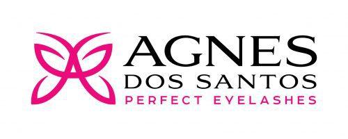 Agnes_Logo_Horizontal_on transparent