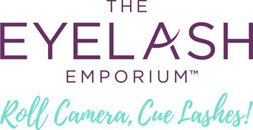 the_eyelash_emporium_logo_stacked