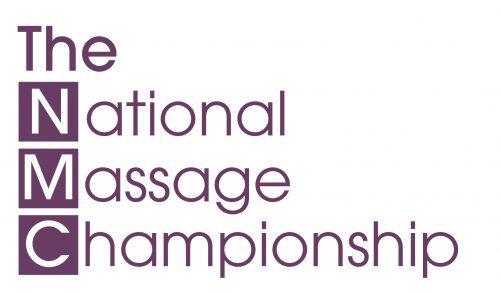 NMC_new logo