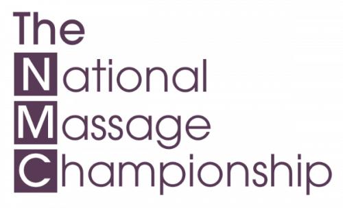 NMC_new logo_600