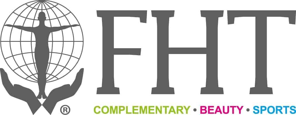 FHT logo_2019