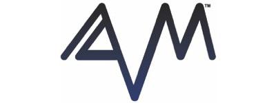 AM logo Final jpg_400px