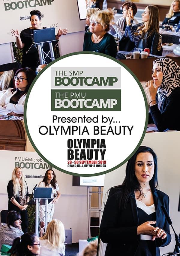 PMU + Microblading Bootcamp Sponsorship doc 2019_sponsor-1