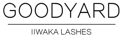 FINAL LOGO-GOODYARD IIWAKA LASHES_400